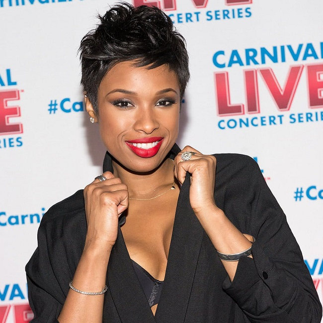Jennifer Hudson's family were murdered