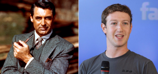 These 10 Wealthy People with the Most Miserly and Cheap Habits Will Surprise You