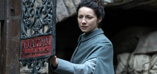 'Outlander' Season 3 Episode 5 Spoilers - The Top 6 Most Memorable Moments