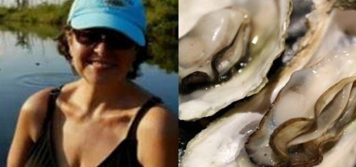 Woman Dies Within A Month From Flesh Eating Bacteria After Eating Raw Oysters